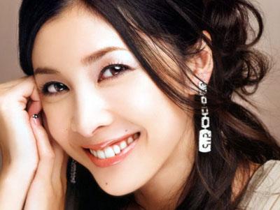 首页 人类世界之最 正文  松岛菜菜子深受日本民众喜爱,她还出演了