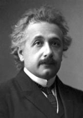 世界上智商最高的人是谁,人类史上智商最高的人都有哪些