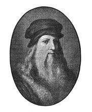 英国人William Alfred Quannigton威廉姆·阿尔弗雷德·昆宁顿