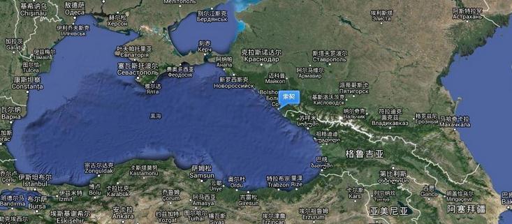 世界十个面积最大的湖泊