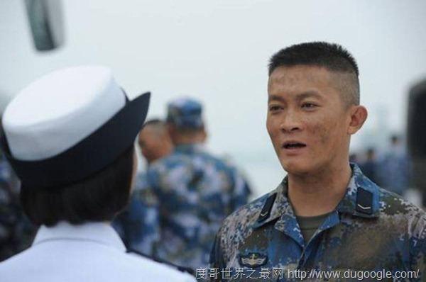 网友评演技最差的十大明星,唐嫣仅第五