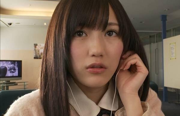 仓井空全集之55_中国最爱日本女艺人票选 苍井空没入选?