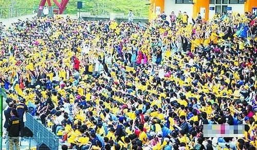 中国台湾世界之最 老外看台湾告诉你台湾有哪些吉尼斯纪录