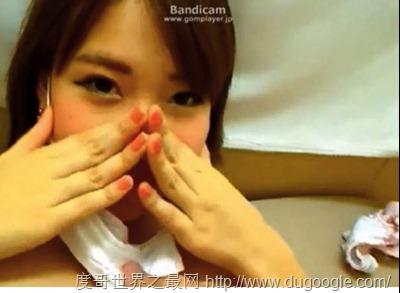 石原佑里子领衔相扑级日本美女写真