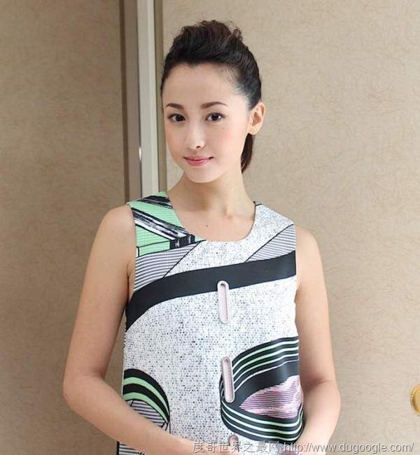 17年最性感的日本十大美女 十大日本最美女人 2图片