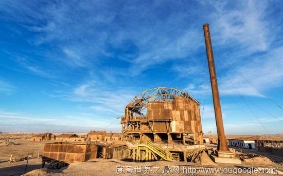 世界上罕为人知的十大世界遗产 米尔城堡群听说过吗