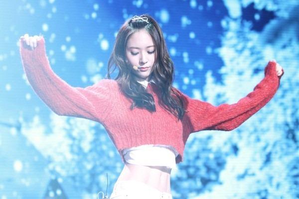 亚洲十大最美的女人 亚洲十美