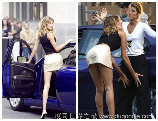 女主22p多人操_出租车女王》,她在戏中和其他三位长腿辣妹组成性感的辣妹四人帮,在