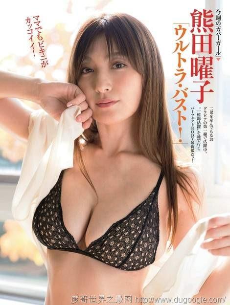 外国熟女与大吊_十大最漂亮的日本少妇熟女,屌打年轻妹妹的轻熟女魅力