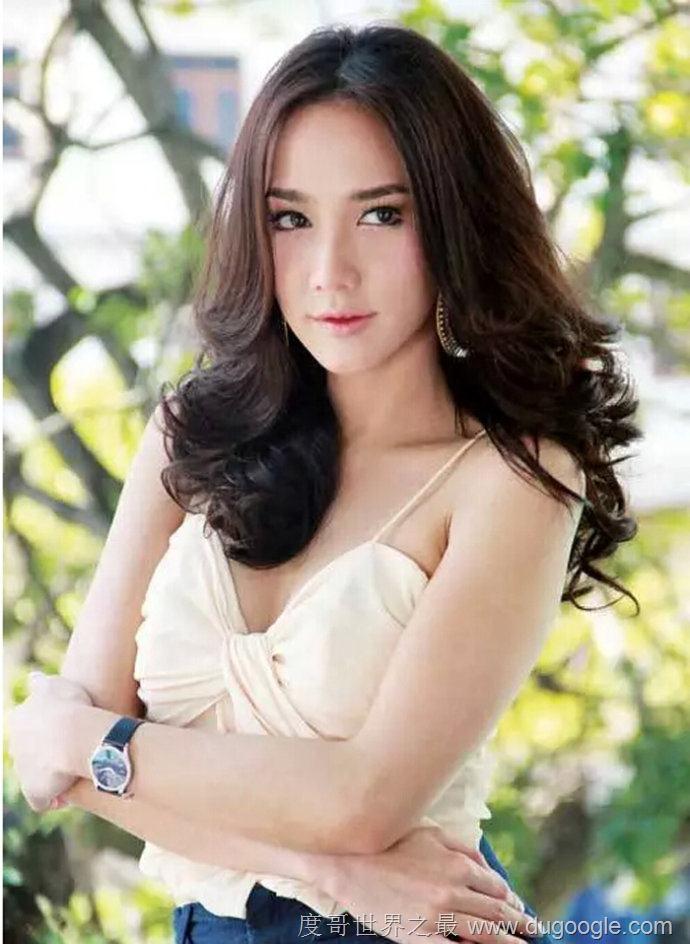 2019泰国女星排行榜_在中国人眼中,最为熟悉的五位泰国明星,你认识吗
