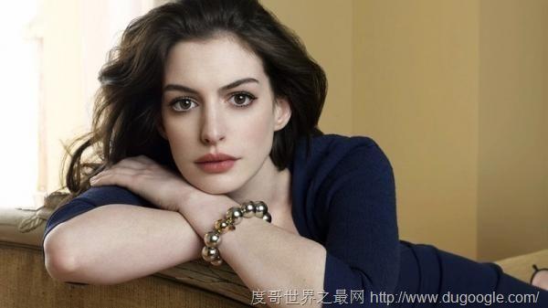,盘点好莱坞最性感的女星 好莱坞女星天生丽质素颜写真