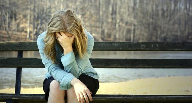 失恋伤���,���y�9b^Z�_失恋让你成长的7件事 伤不了你的将使你更强大!
