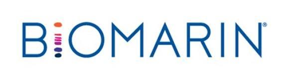 logo logo 标志 设计 矢量 矢量图 素材 图标 580_165