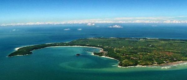 3, 南沙群岛以永暑礁太平岛等为代表(海南)82