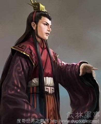 曹睿怎么样?魏明帝曹睿是个什么样的人物?