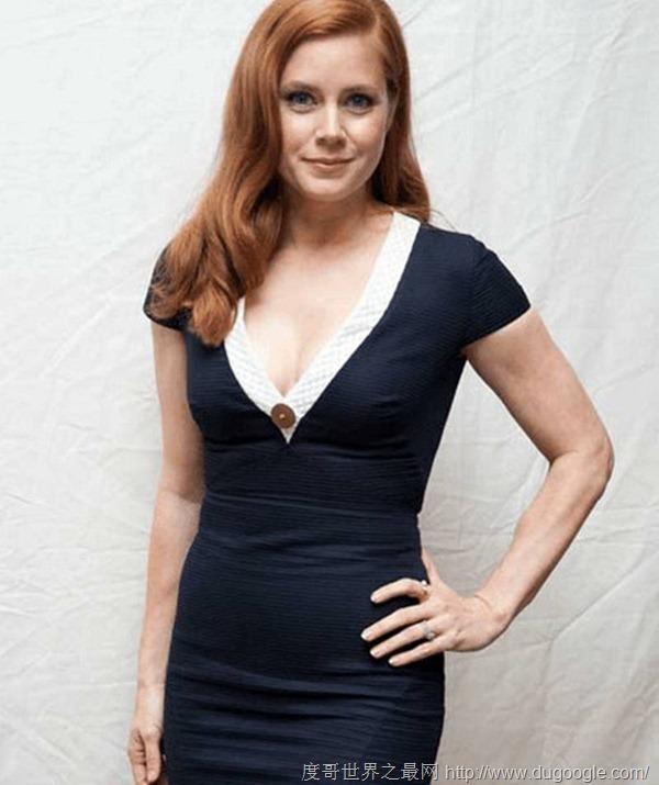 福布斯全球十大收入最高女演员排名