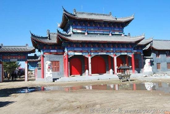 黑龙江最富的县级市和最穷的县级市