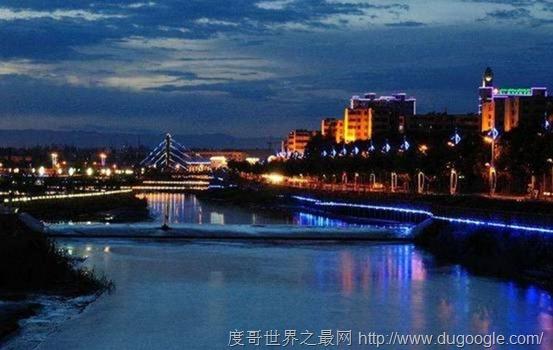 中国十个最长寿的地方 最长寿的老人已经131岁