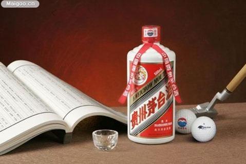 百年老字号top10 十大中国百年老字号现状