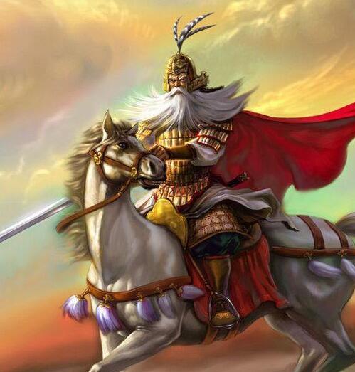马援马革裹尸的典故,战死沙场靠马革裹着尸体回家