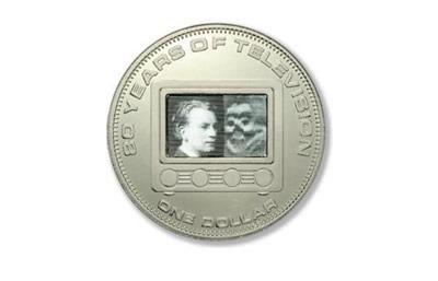全球上最美的25种硬币全球最美的25种硬币排行