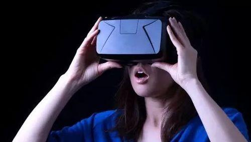 未来与我们息息相关的十大科技发展