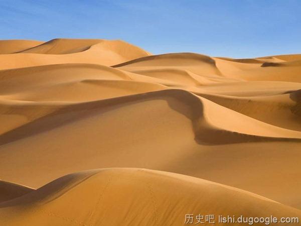 公元前210年沙丘密谋,葬送大秦帝国的关键?