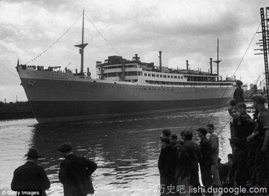 花25年终于找到二战黄金沉船,惊人宝藏量曝光