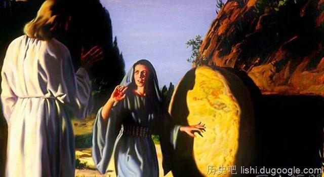 耶稣是怎么死的?是谁判了耶稣死刑