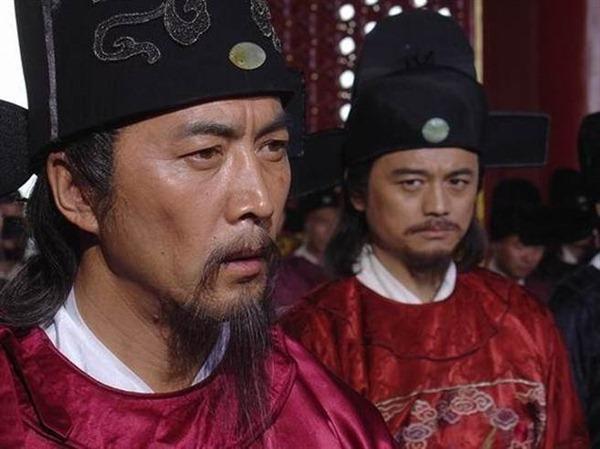 刘伯温死于朱元璋之手?这句话为死因埋下伏笔