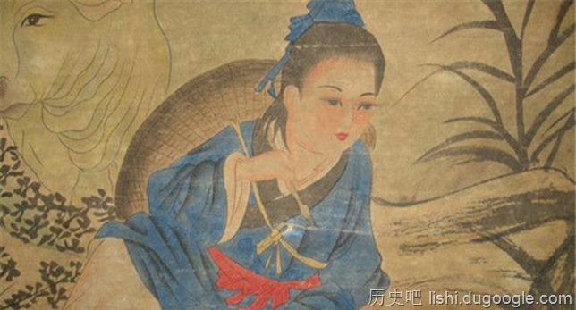 大画家王冕的故事 王冕是哪个朝代的人