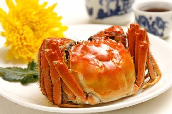 外国人认为中国最难吃的十大美食