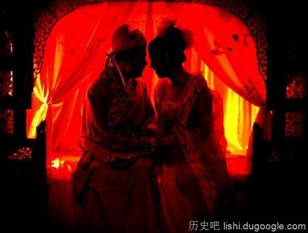 在春秋战国时代娶老婆,哪个诸侯国的美女最适合娶?