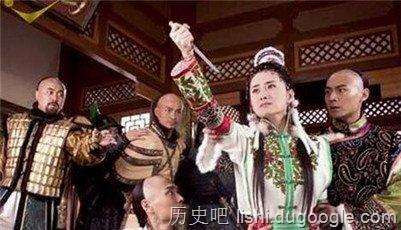 中国各大朝代灭亡后子孙后代都去了哪儿?