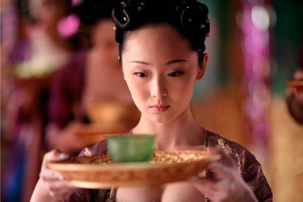 唯一能抗衡秦国的国家 为何亡于娼妓手中?