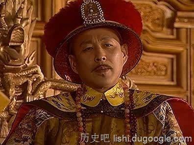 史上皇帝生育能力排行榜:曹操排行多少?