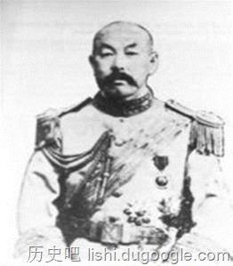 揭秘:张作霖是如何当上东北王的?