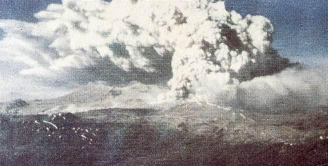 人类史上破坏力最大的地震震级竟高达9.5!