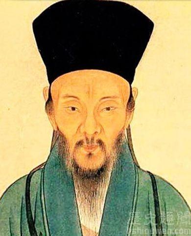 南宋思想家陆九渊创办私学的目的