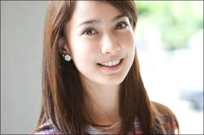 泰国最辣美女肤白貌美却愁嫁不出去