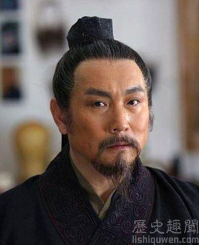 燕王卢绾为何要叛变归附匈奴 卢绾是怎么死的