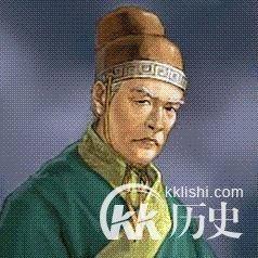 从赵高到李莲英 盘点古代扰乱朝政的八大宦官