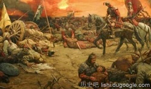 新疆回乱是否直接导致俄国入侵中国?