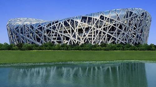 中国十大最烧钱建筑出炉 中国十大最贵建筑