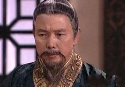 史上最强十大谋士 中国历史上最著名的十大谋士